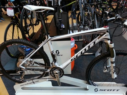 Cycle Show 2013 (78)