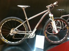 Enigma Cycle Show 2013 (6)