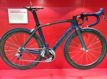 Specialized Cycle Show 2013 (4)