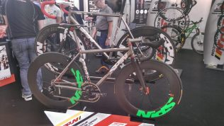 Spin Cycle Show 2013 (259)