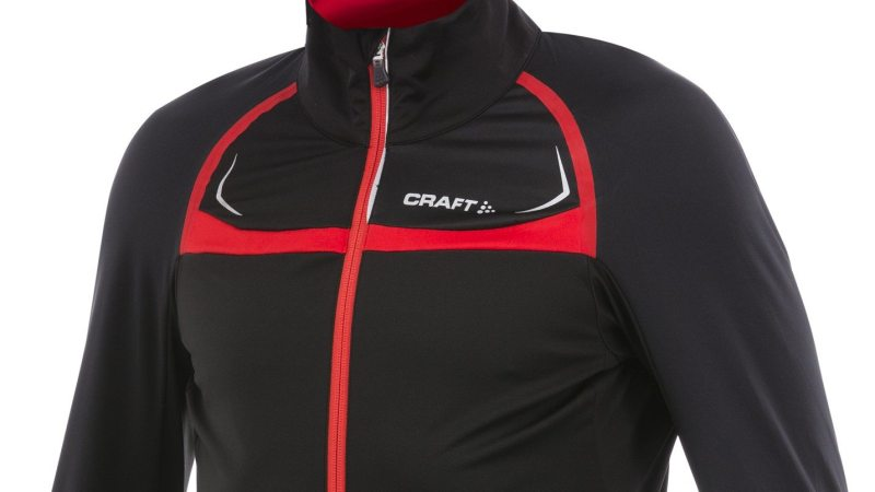 Craft Performance Bike Jackets