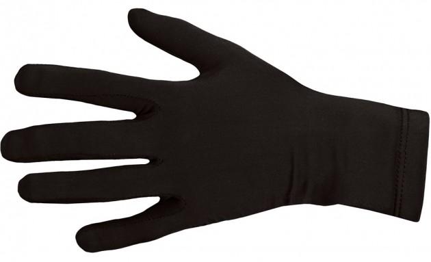 Endura Liner Glove