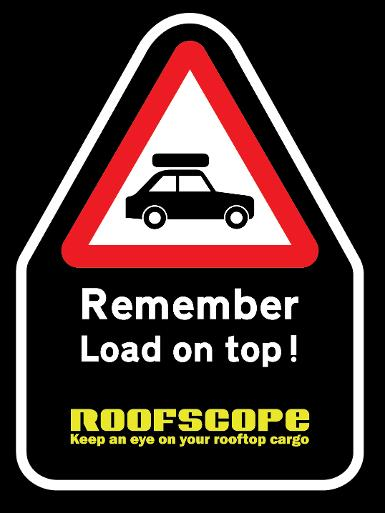 Roofscope