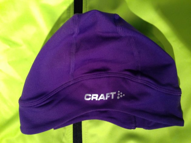 Craft Thermal Shaped Hat