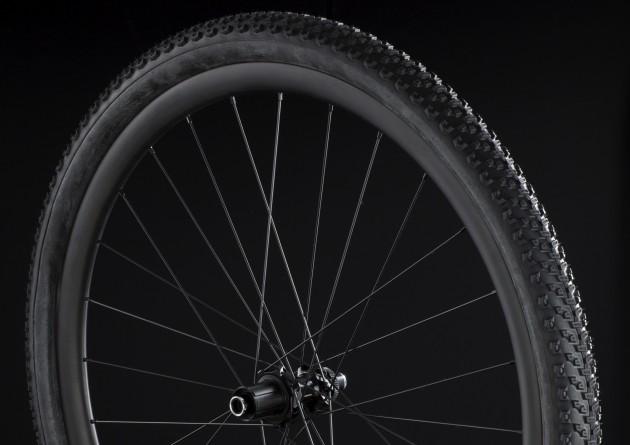 Vittoria Race XC wheel