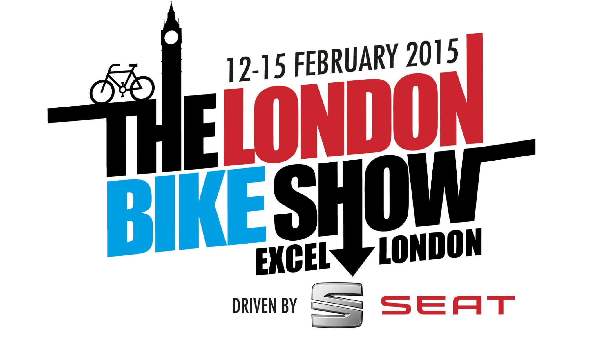 The London Bike Show returns to ExCeL