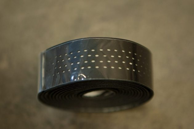 Planet X Microfiber Anti-Shock Tape