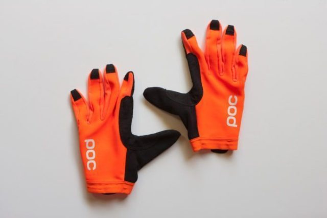 POC AVIP LONG Glove