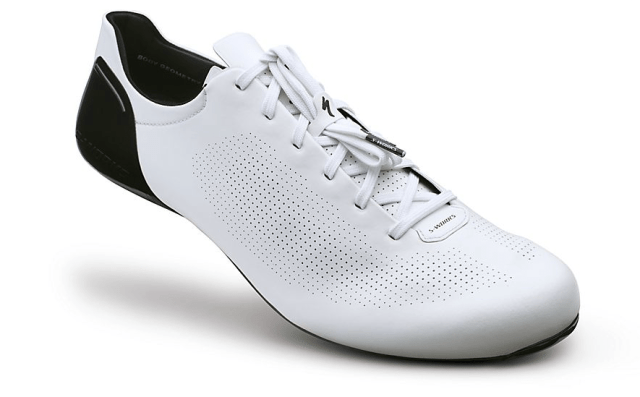 Specialized have also added a lace-up version for you Old Skool riders