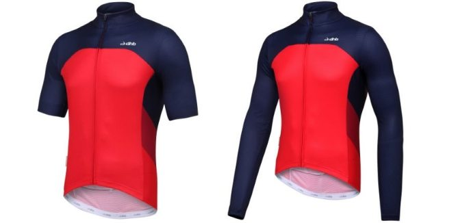 dhb Aeron 2016 Autumn Winter Range - CycleTechReviewCycleTechReview bc46d72b6