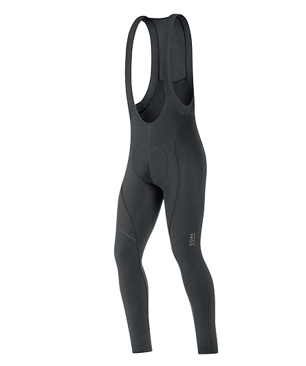 ELEMENT 2.0 THERMO BIBTIGHTS+ - £89.99