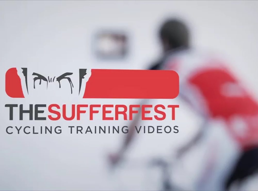 The Sufferfest Review