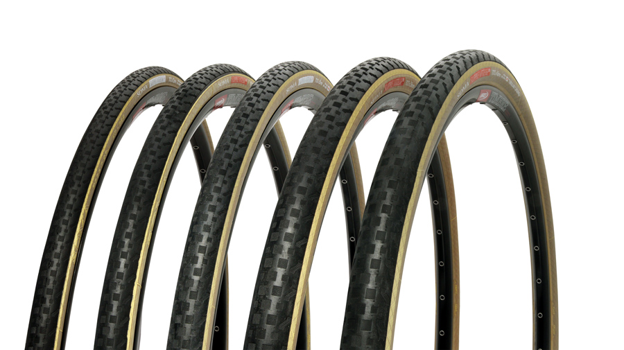 Top Six Big Slicks For Your Bike Cycletechreviewcycletechreview