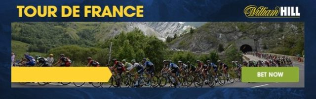 http://sports.williamhill.com/bet/en-gb/betting/c/301/Cycling.html