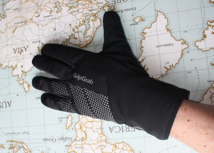 Gripgrab Waterproof Winter Glove