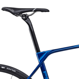 Simplon Pavo GF Disc seatpost