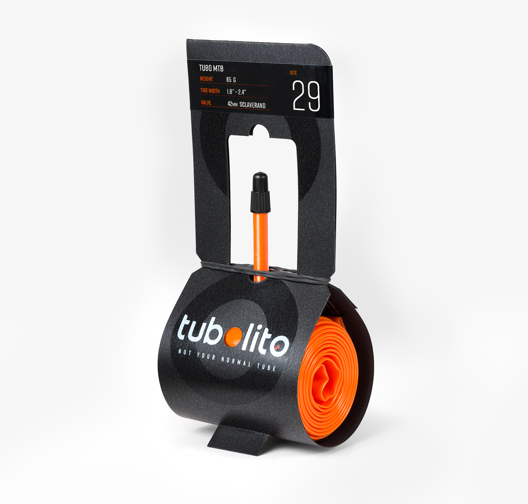 Tubolito Inner Tubes Review