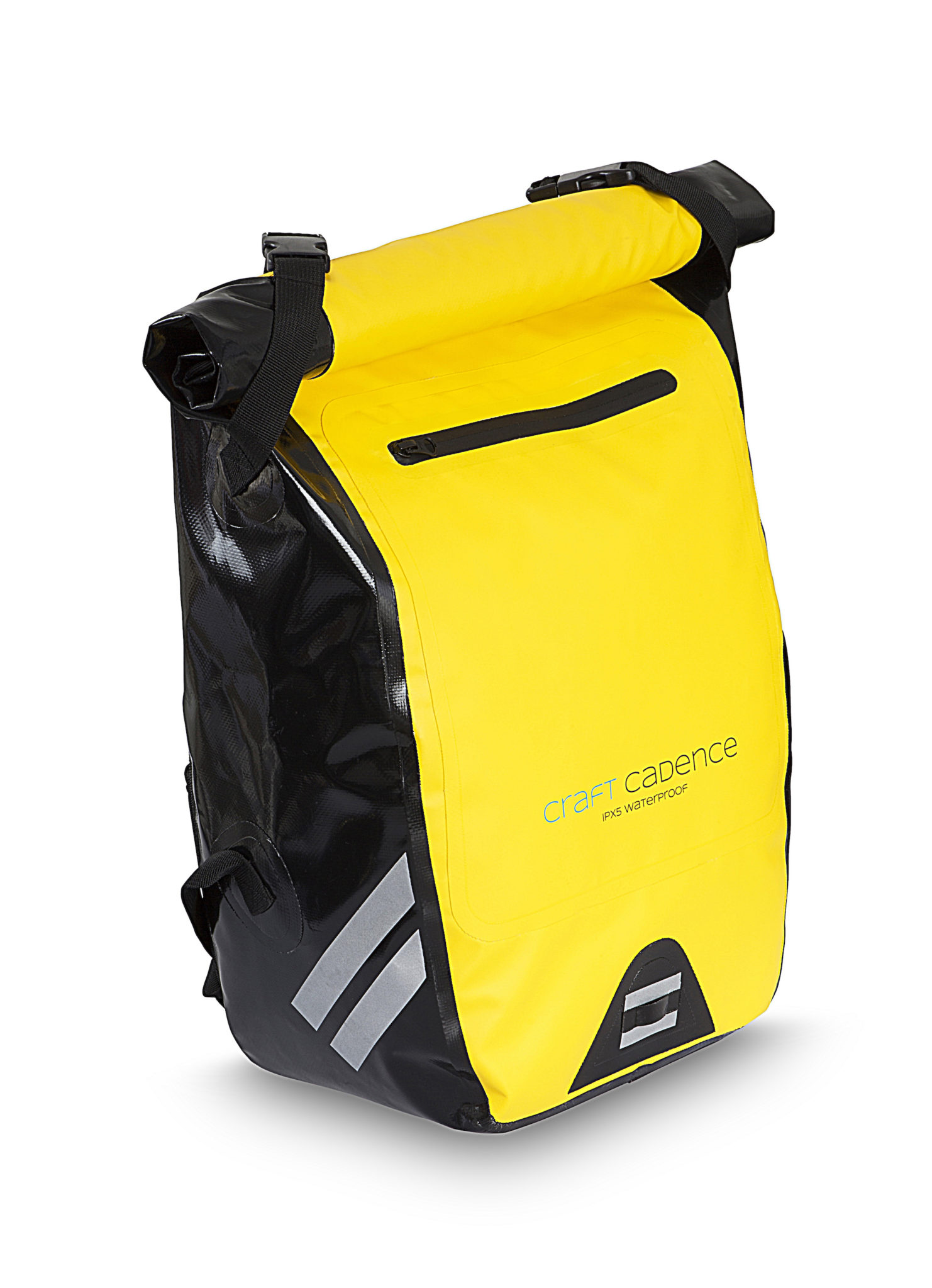 Craft Cadence Backpack Preview