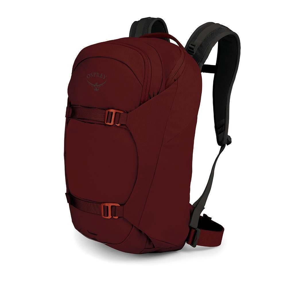 Osprey Metron Preview