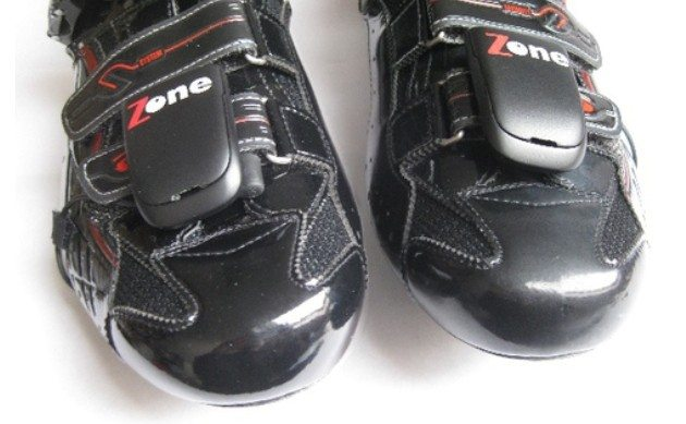 brim Brothers Zone power meter pods
