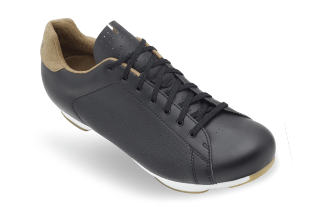 Giro Republic Shoe