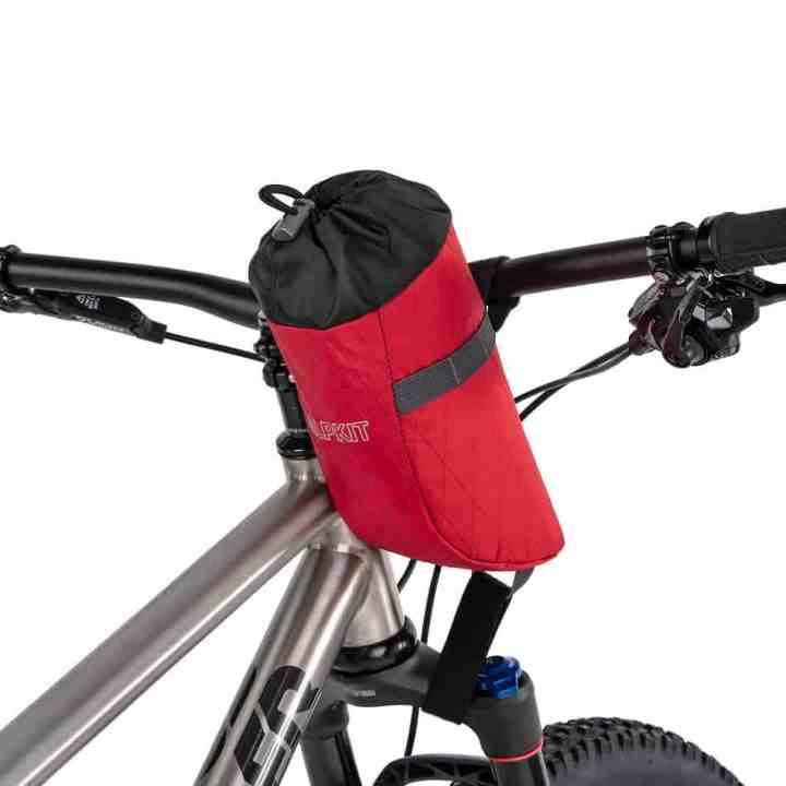 73 Best Bikepacking Bags In 2019 The Ultimate List Cycle Travel Overload