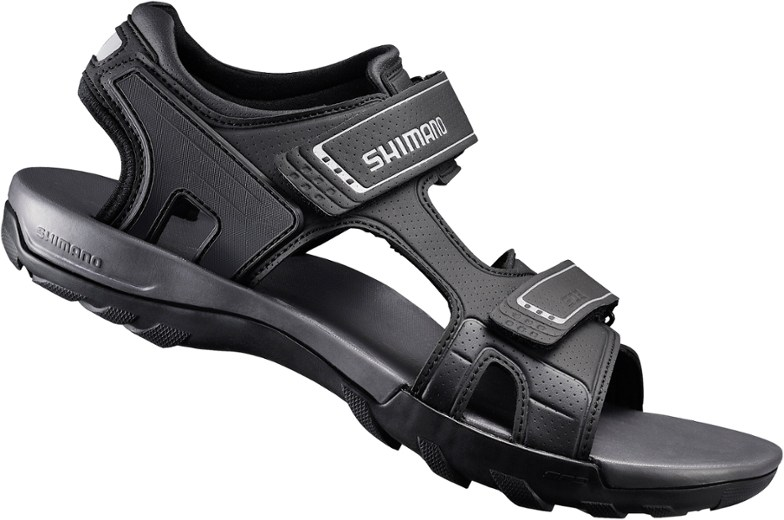 Best Cycling Sandals For Bike Touring