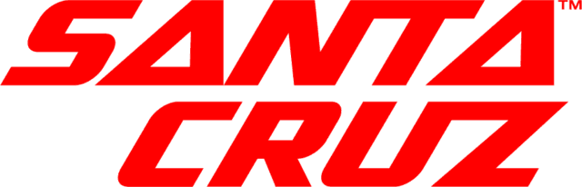 Santa Cruz Bikes Melbourne