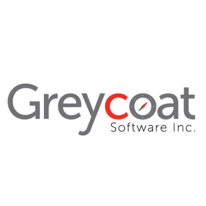 Greycoat Software Inc.