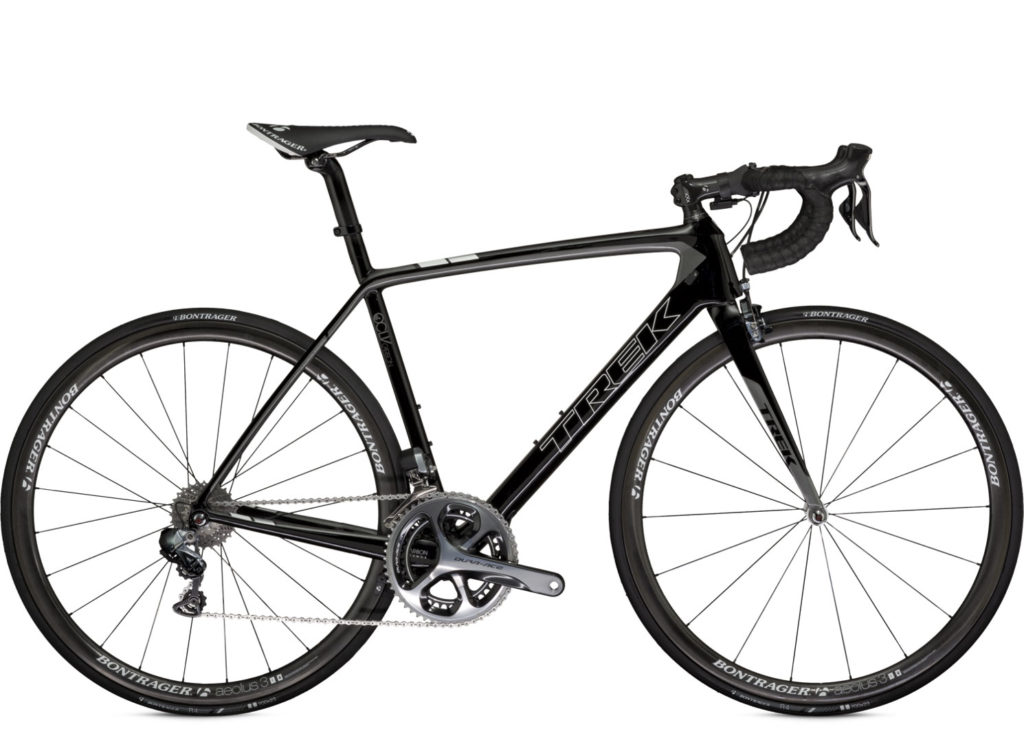 How Do You Justify the Cost of Your High-End Bike