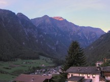 Val Martello (Martelltal)