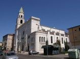Cathedral of Pescara