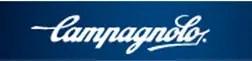 Tour de France Winner Groupsets - Campagnolo logo