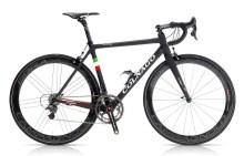Colnago C60 Italia RSBK
