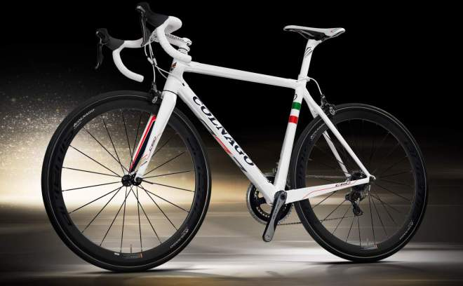 Colnago C60 Italia