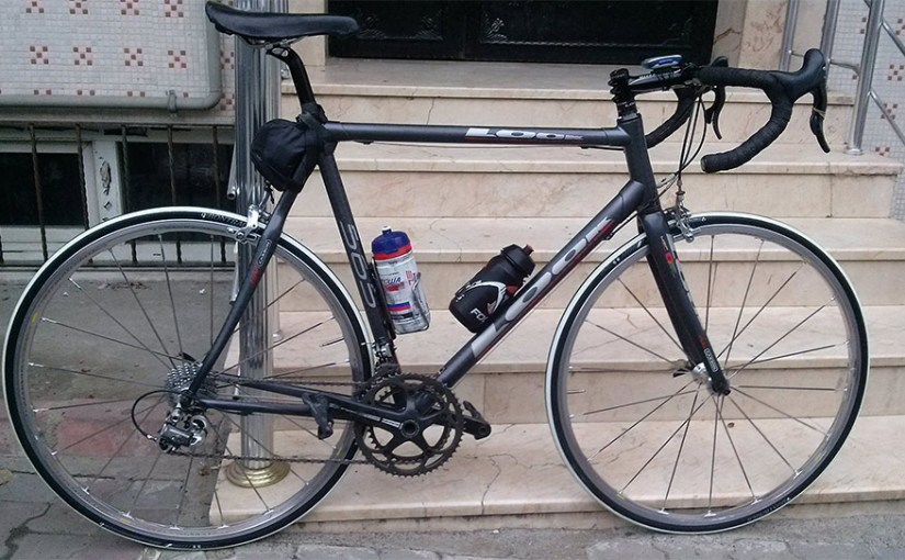 Bontrager R2 Road Tires – Clincher (review)