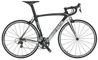 Bianchi Oltre XR2 2015 Shimano Dura Ace Mix Compact YKBZ6IB3: HoC OLTRE XR2 carbon frame, Full Carbon HoC 1.5''>1.1/'' integrated head fork, Shimano Dura-Ace/Ultegra mix groupset, Fulcrum Racing 5 LG wheels. Color: Black/Silver/Graphite
