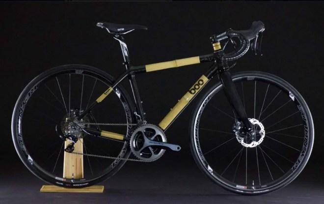 BOO SL-R Road Bike