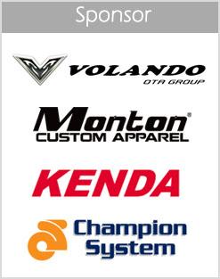 main_sponsor2