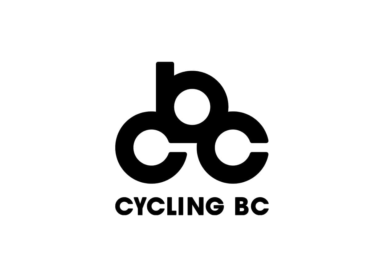 Cycling BC AGM Update