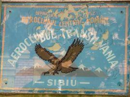 aeroclub transylvania