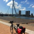 7 Rotterdam