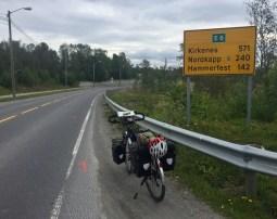 21-finnmark-norway