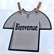 Bergerac (5)