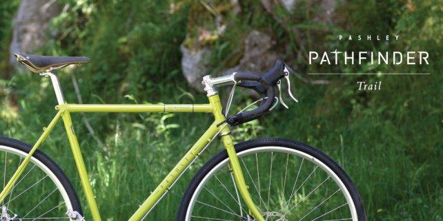 pashley-product-lifestyle-image-header-pathfinder-only-11980x490