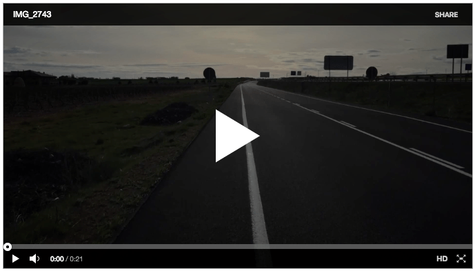 Screen Shot 2018-04-25 at 16.41.12.png