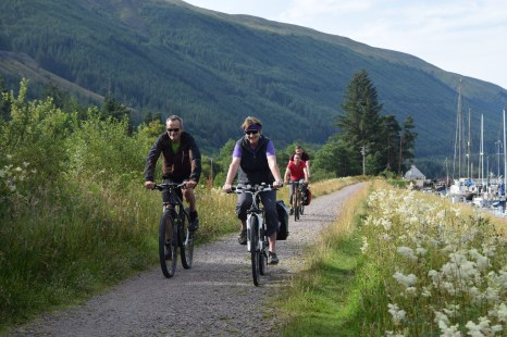 Caledonia Way 22 CREDIT sustrans