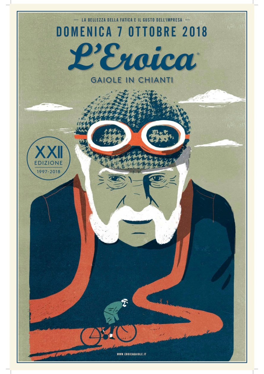 LEroica_poster_2018