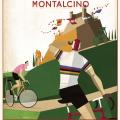 eroica montalcino 2017