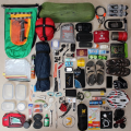 Equipment 2015